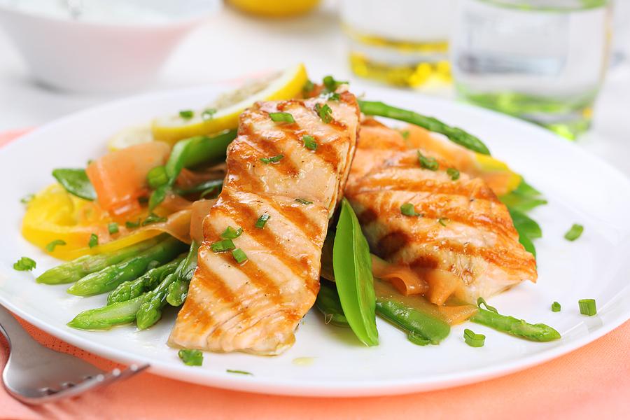 ruokavalion merkitys syövän hoidossa
