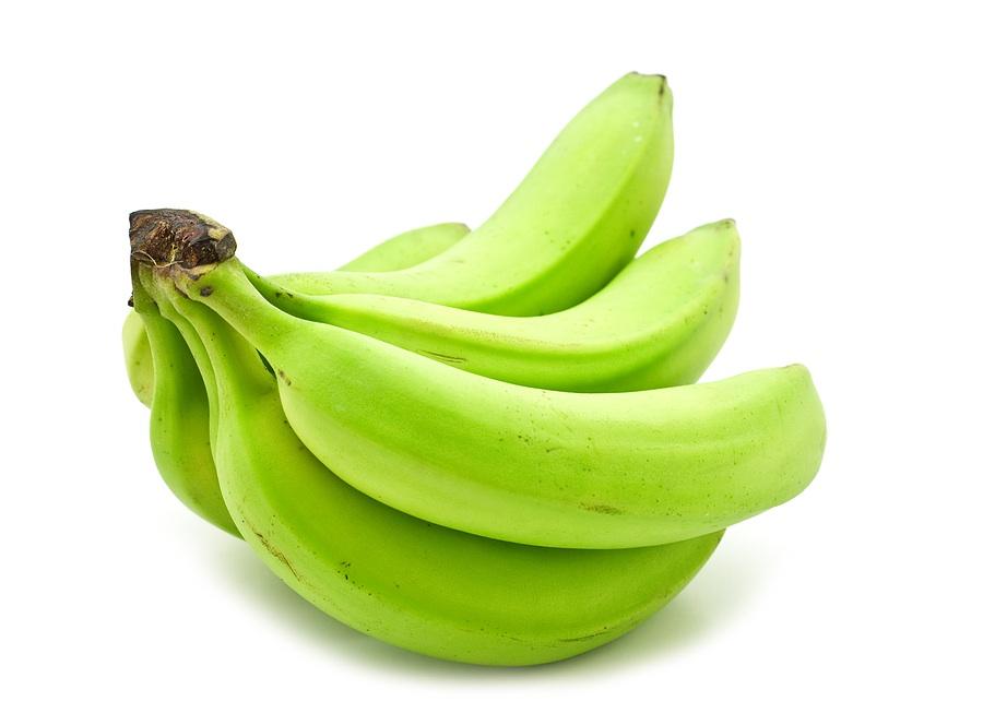 green_banana